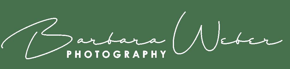 Barbara Weber Photography